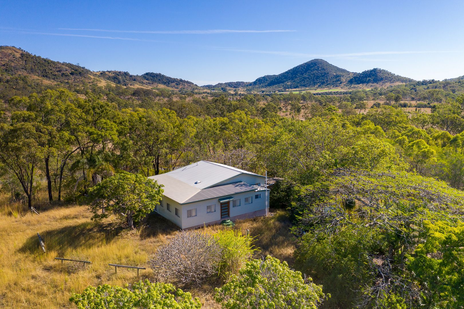 1130 Calliope River Road, West Stowe QLD 4680, Image 0