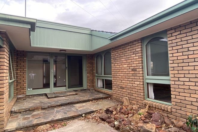 Picture of 13 POWER STREET, BAIRNSDALE VIC 3875
