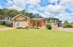 26 Ellerslie Cres, Lakewood NSW 2443