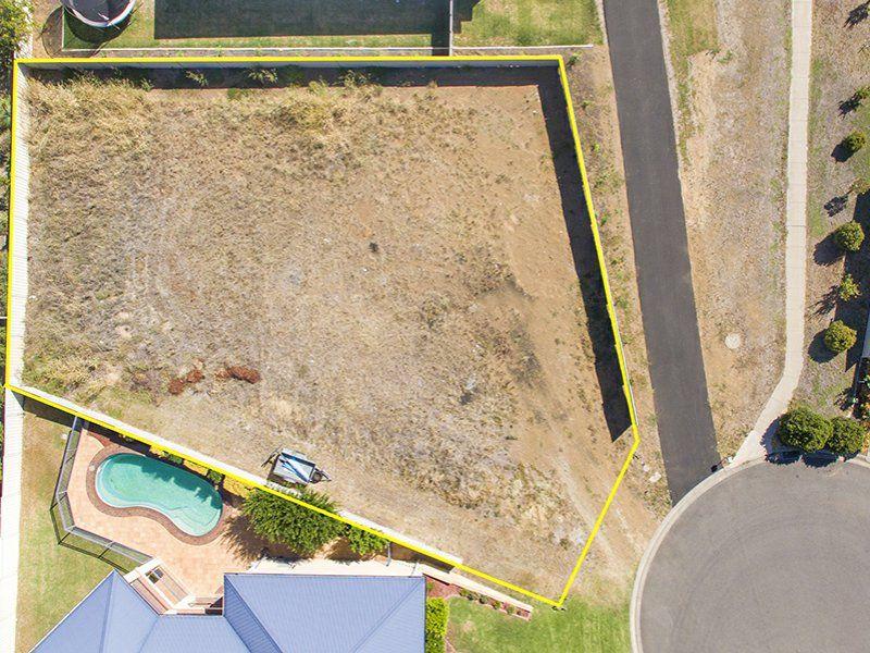 37 Ebony Close, Hillvue NSW 2340, Image 2