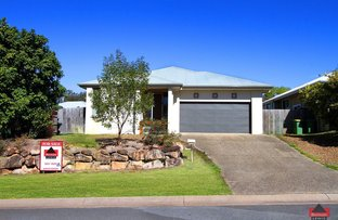 Picture of 31 Griffin Crescent, Collingwood Park QLD 4301