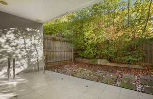 Picture of 5/2 Eucalyptus Drive, Maidstone VIC 3012