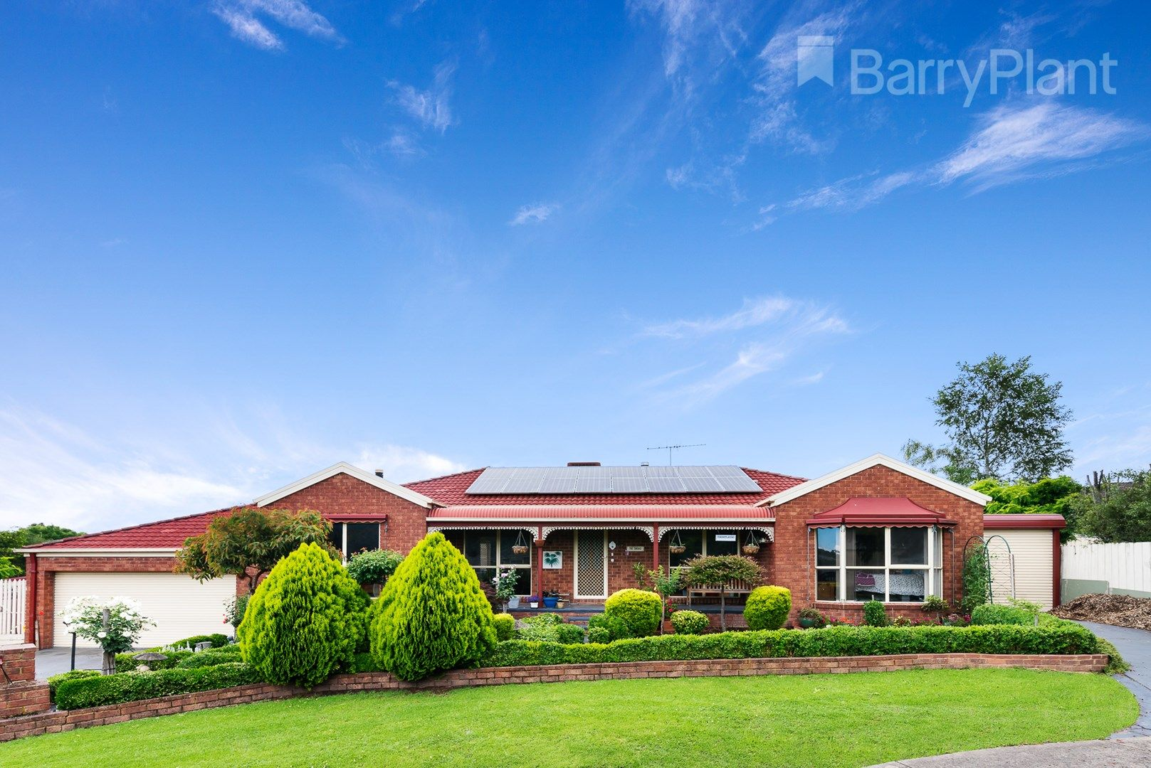 8 Rory Court, Lilydale VIC 3140, Image 0