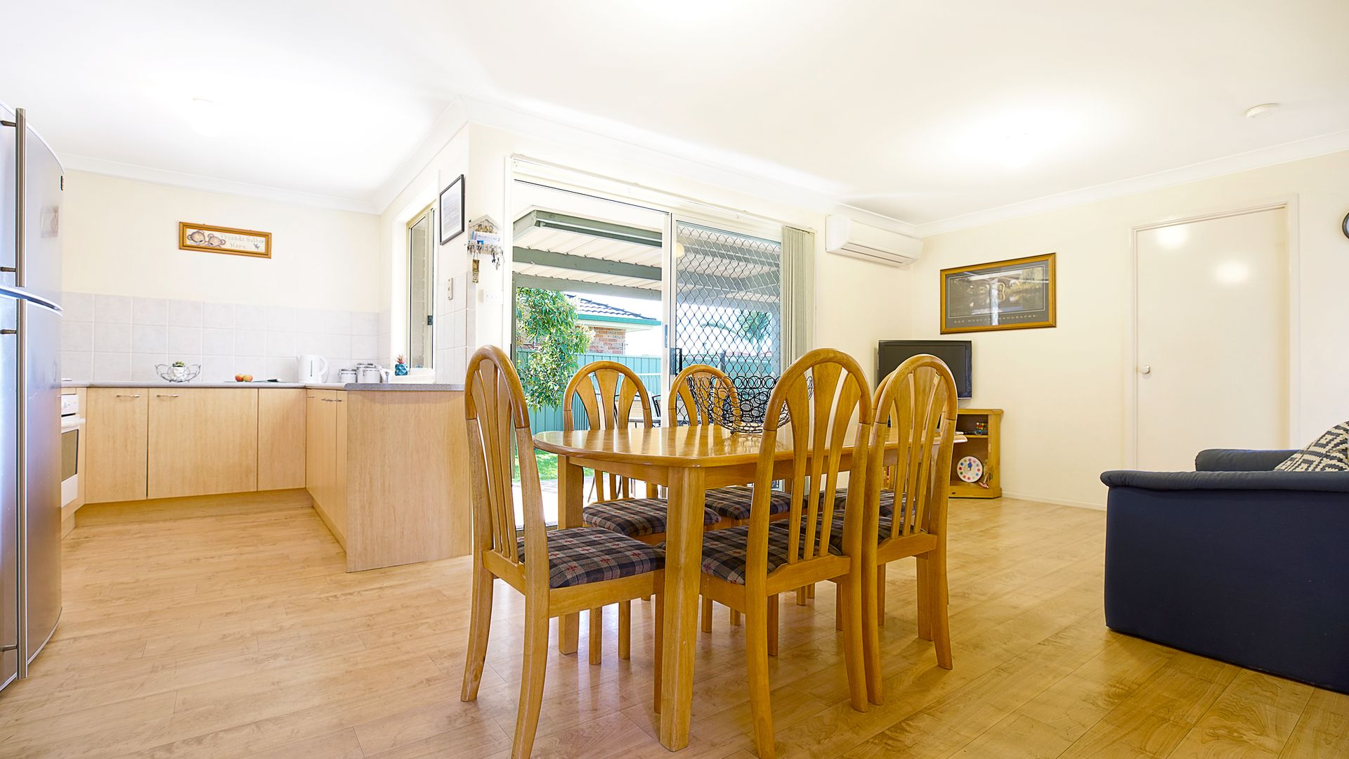 8 Prestwick Terrace, Glenmore Park NSW 2745, Image 1
