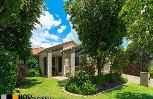 Picture of 10 Basalt Street, Murrumba Downs QLD 4503