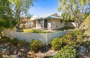 Picture of 3 Acorn Crescent, Flinders View QLD 4305