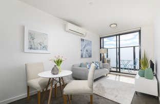 Picture of 404/113 Pier Street, Altona VIC 3018