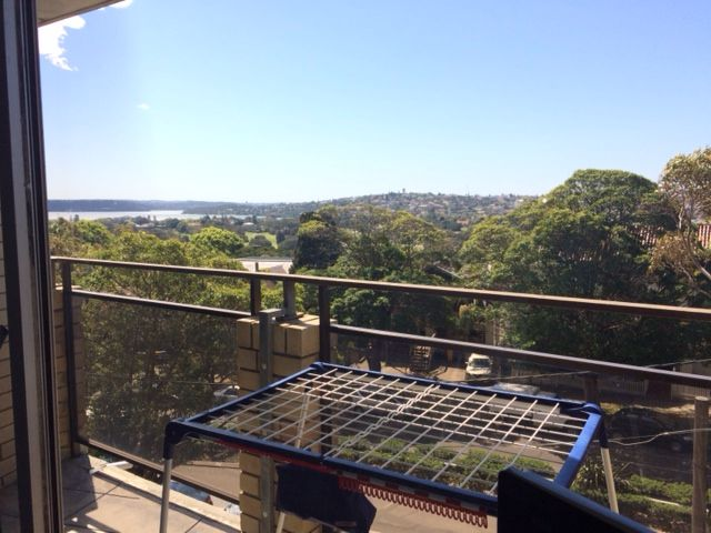 3/56 Birriga Road, Bellevue Hill NSW 2023, Image 1