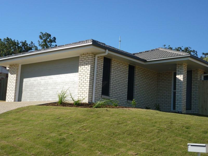 9 Statham Court, Redbank Plains QLD 4301, Image 0