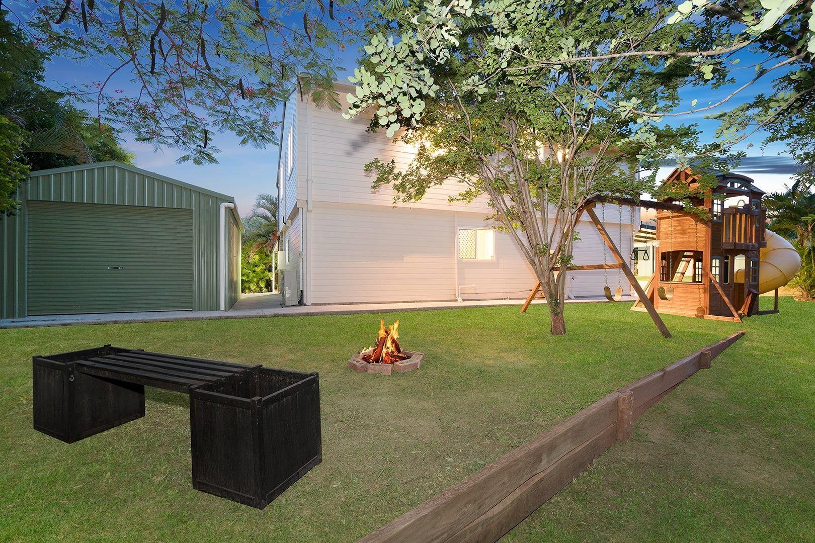 37 Tibrogargan Drive, Narangba QLD 4504, Image 2