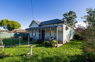 Picture of 5 Gainsborough Street, Castlemaine VIC 3450