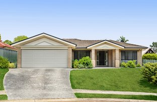 Picture of 5 Kelbrae Close, Cooranbong NSW 2265