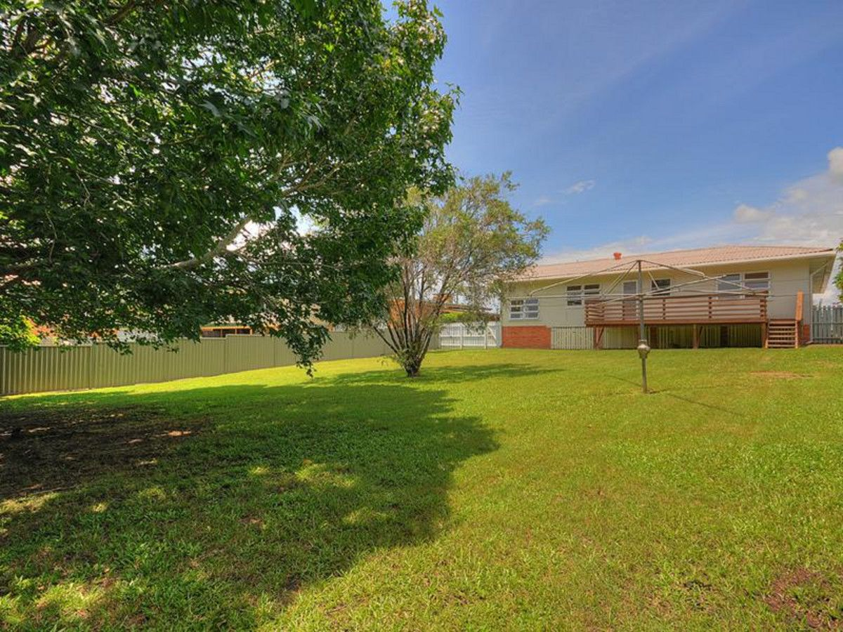 127 Johnston Street, Southport QLD 4215, Image 2