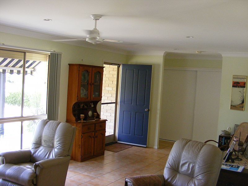 24 Smith Street, Wondai QLD 4606, Image 2