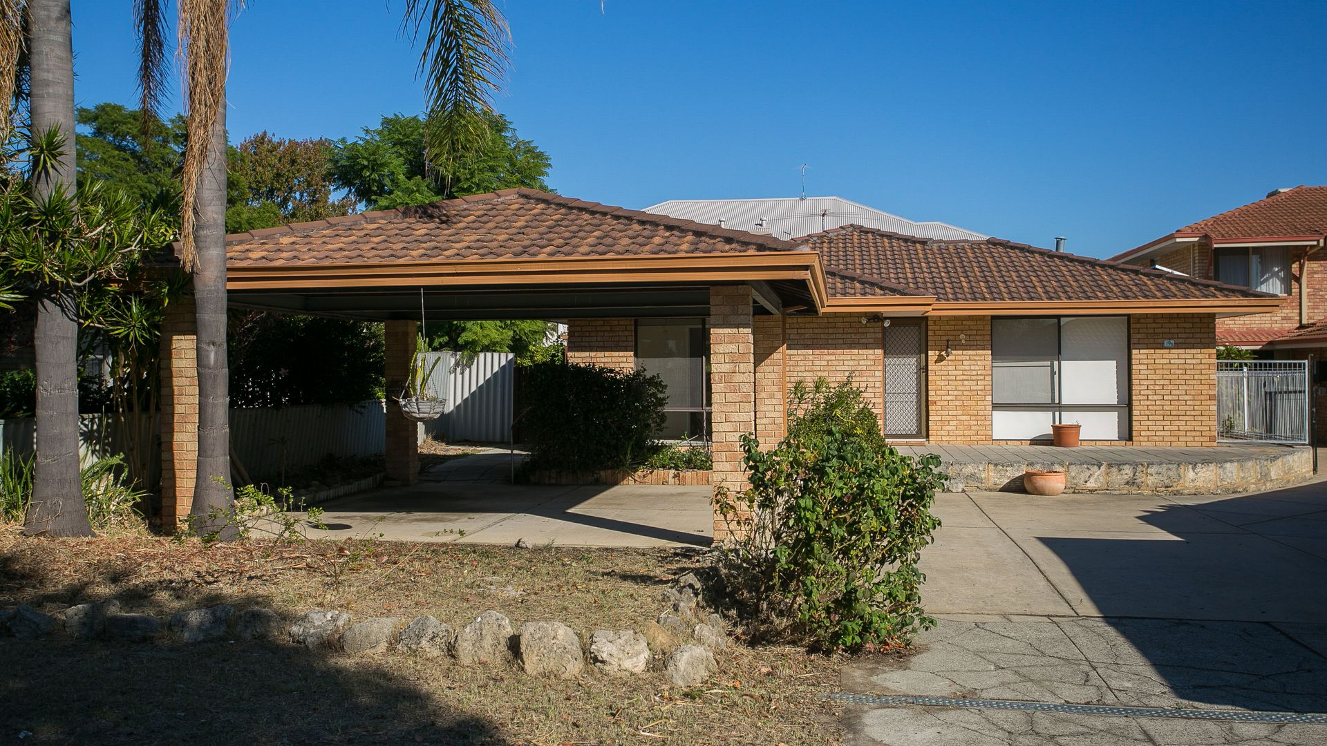 19B Tyre Avenue, Riverton WA 6148, Image 1