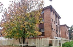 Picture of 6/3 Drummond St, Warwick Farm NSW 2170