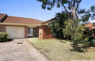 Picture of 3/42 Winifred Street, Oak Park VIC 3046