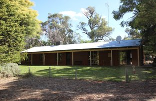 Picture of 20 Gaston Crescent, Lake Clifton WA 6215