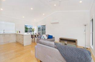 Picture of 100/36 Golding Street, Yamba NSW 2464