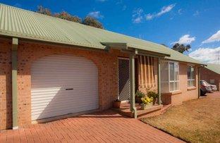 7/153 Gisborne Street, Wellington NSW 2820