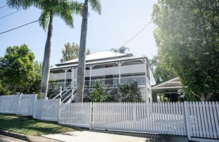 Picture of 6 PRYDE STREET, Woodend QLD 4305