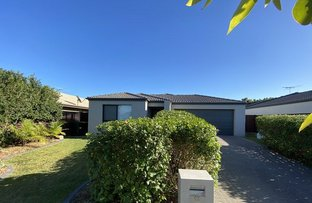 Picture of 13 Churchill Circuit, Banyo QLD 4014