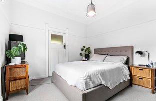 Picture of 4/5 Frederick Street, North Bondi NSW 2026