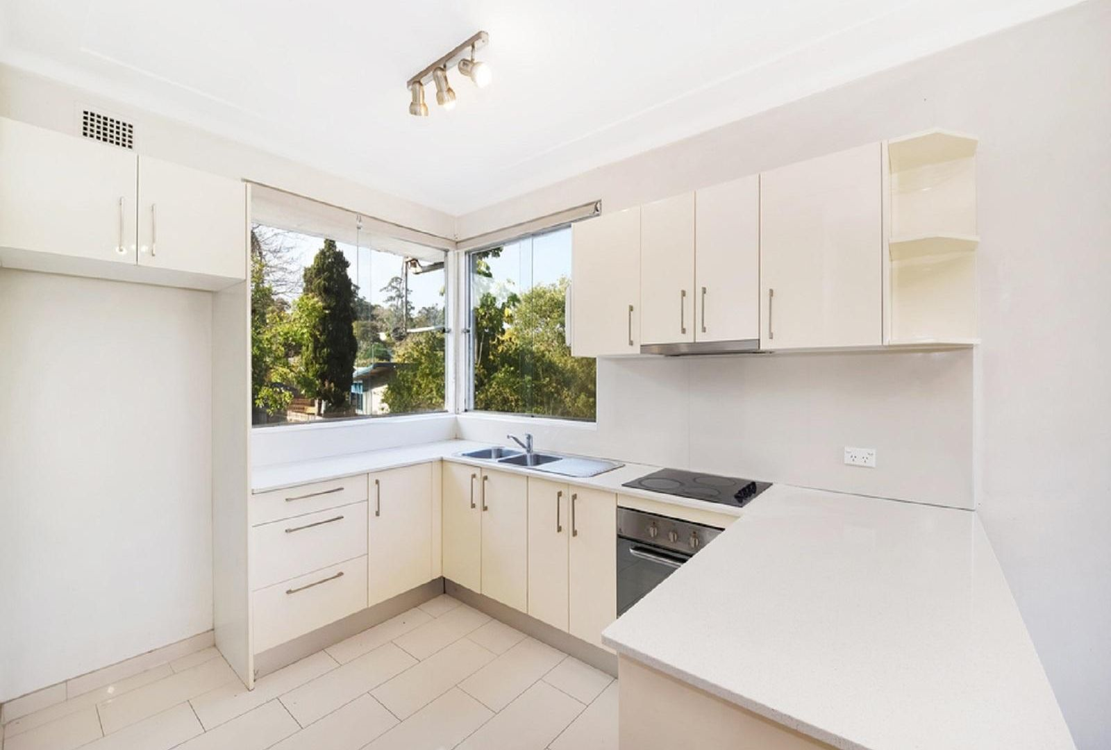 67 Bridge Road, Hornsby NSW 2077, Image 1