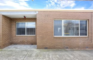 Picture of 3/1 Leslie Street, St Albans VIC 3021