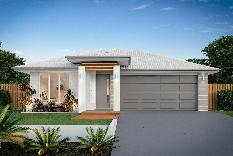 Lot 9/Braeburn Estate Hunterview, Singleton NSW 2330, Image 0