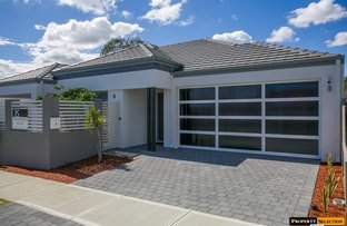 Picture of 258a French Street, Tuart Hill WA 6060