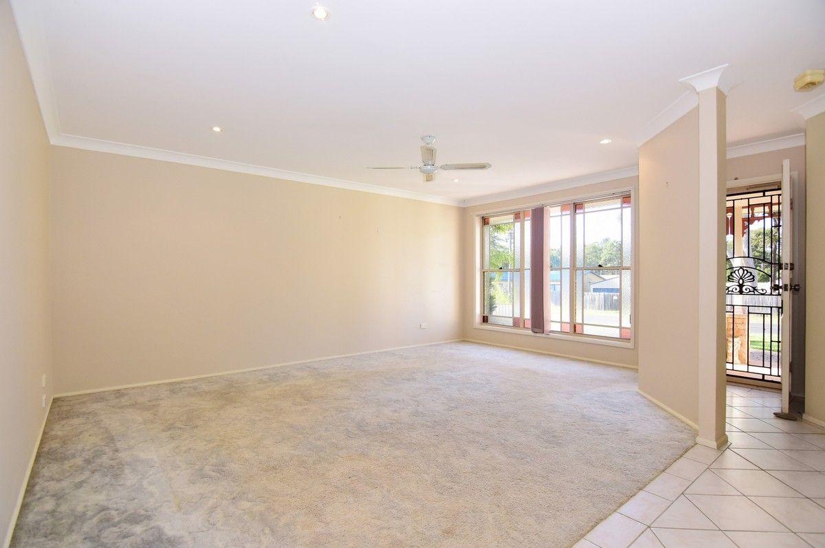 29 Fitzpatrick Street, Old Erowal Bay NSW 2540, Image 1