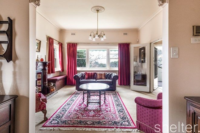Picture of 15 Alonso Street, GLEN IRIS VIC 3146
