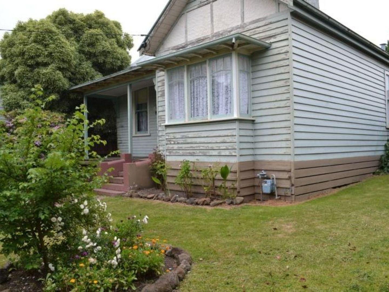 704 Lydiard Street North, Ballarat North VIC 3350, Image 0