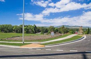 Picture of Lot 203 Silvergum Circuit, Edgeworth NSW 2285