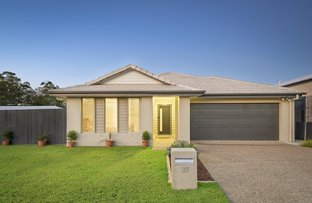 Picture of 27 Francisca Drive, Augustine Heights QLD 4300
