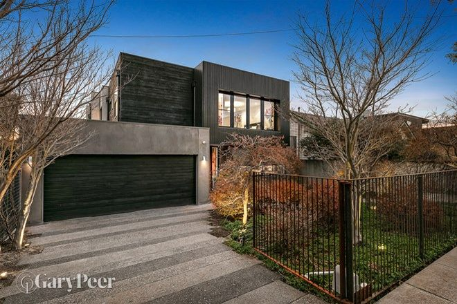 Picture of 21 Robert Street, BENTLEIGH VIC 3204