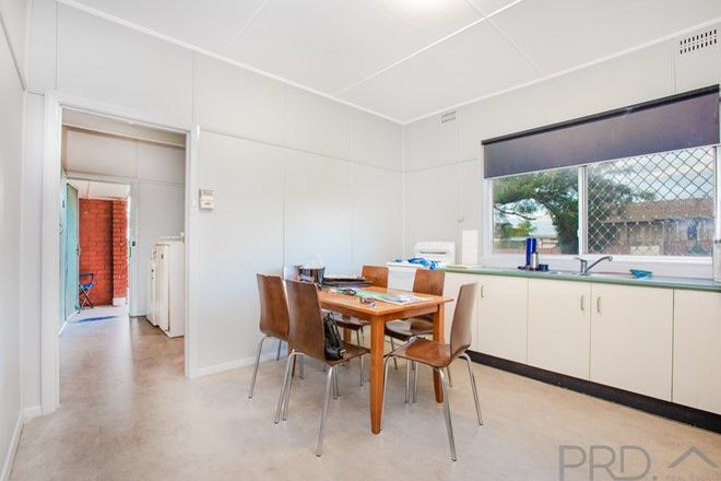 Picture of 25 Beresford Avenue, BERESFIELD NSW 2322