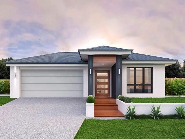Bundamba QLD 4304, Image 0