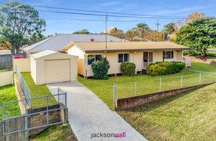 Picture of 38 Argyle Street, New Berrima NSW 2577