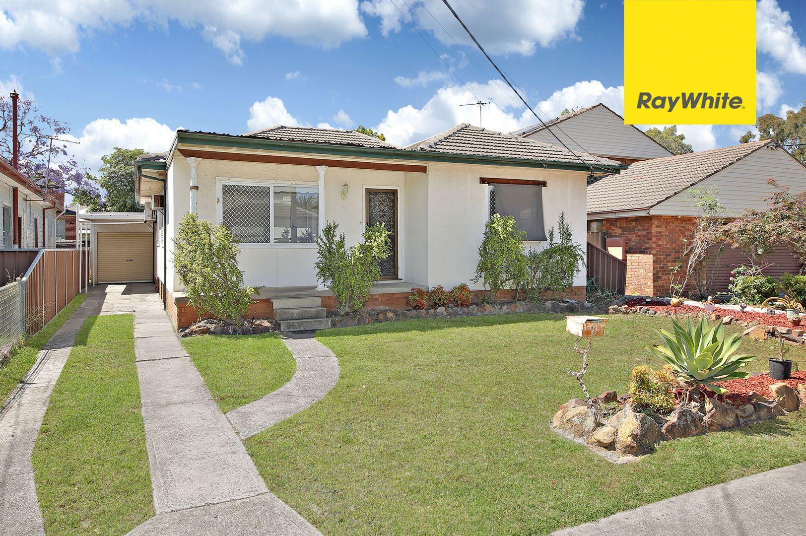 9 Vivian Crescent, Berala NSW 2141, Image 0