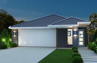 Picture of Lot 39 Ambrosia, Heathwood QLD 4110