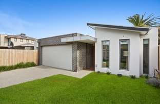 Picture of 12 Donald St, Rosebud VIC 3939