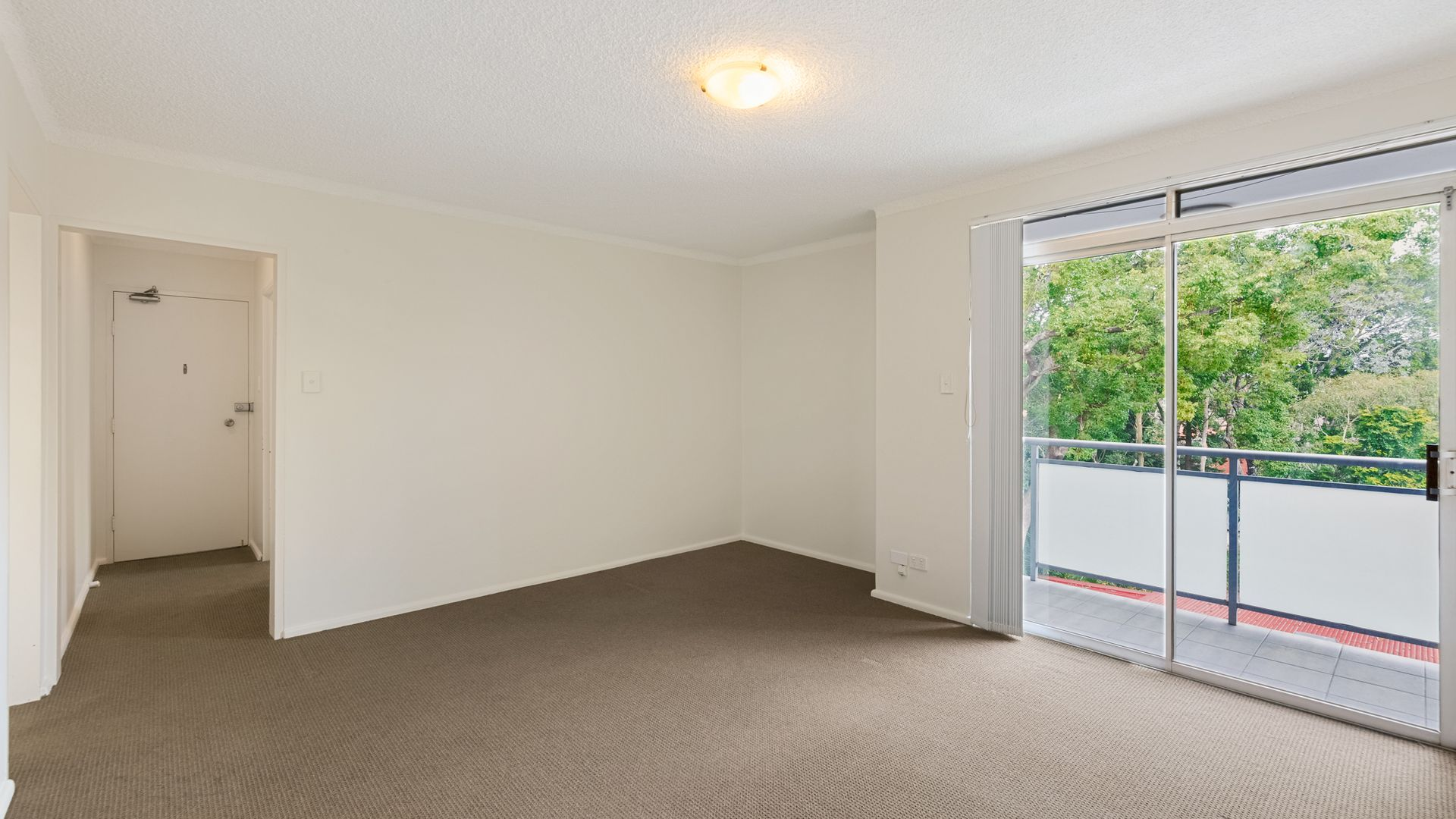 11/31 Kensington Road, Summer Hill NSW 2130, Image 1