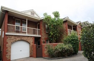 Picture of 6/32 Park Terrace, Gilberton SA 5081