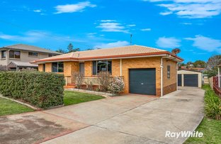 Picture of 6 Stanmoore Street, Rangeville QLD 4350