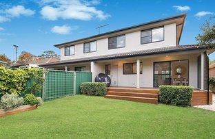 Picture of 6 Dyinda Place, Miranda NSW 2228