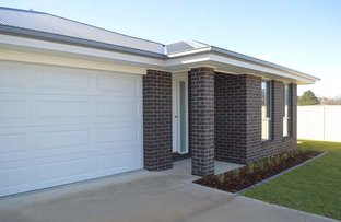 Picture of 8 Lea Court, Lavington NSW 2641