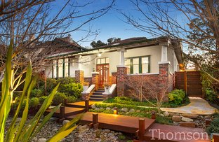 Picture of 25 Albert Street, Malvern East VIC 3145