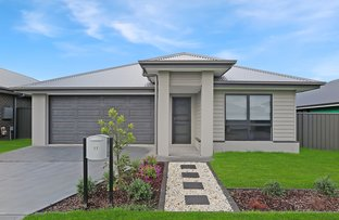 Picture of 11 Samuel Street, Cliftleigh NSW 2321